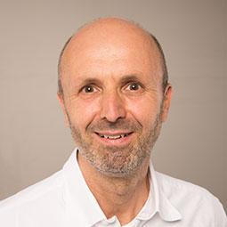 dr schmid leonberg